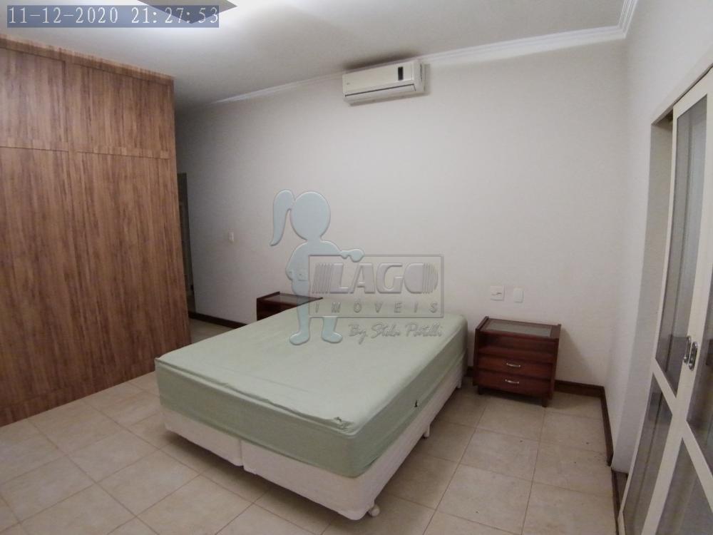 Alugar Casas / Condomínio em Ribeirão Preto apenas R$ 5.500,00 - Foto 45