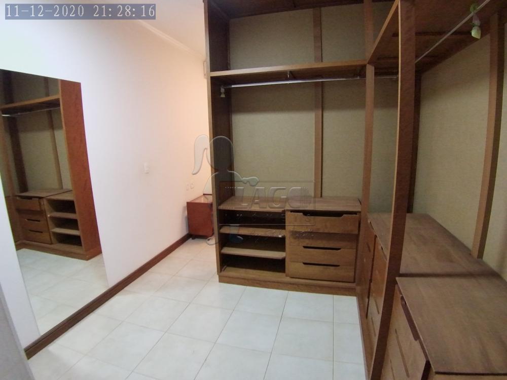 Alugar Casas / Condomínio em Ribeirão Preto apenas R$ 5.500,00 - Foto 47