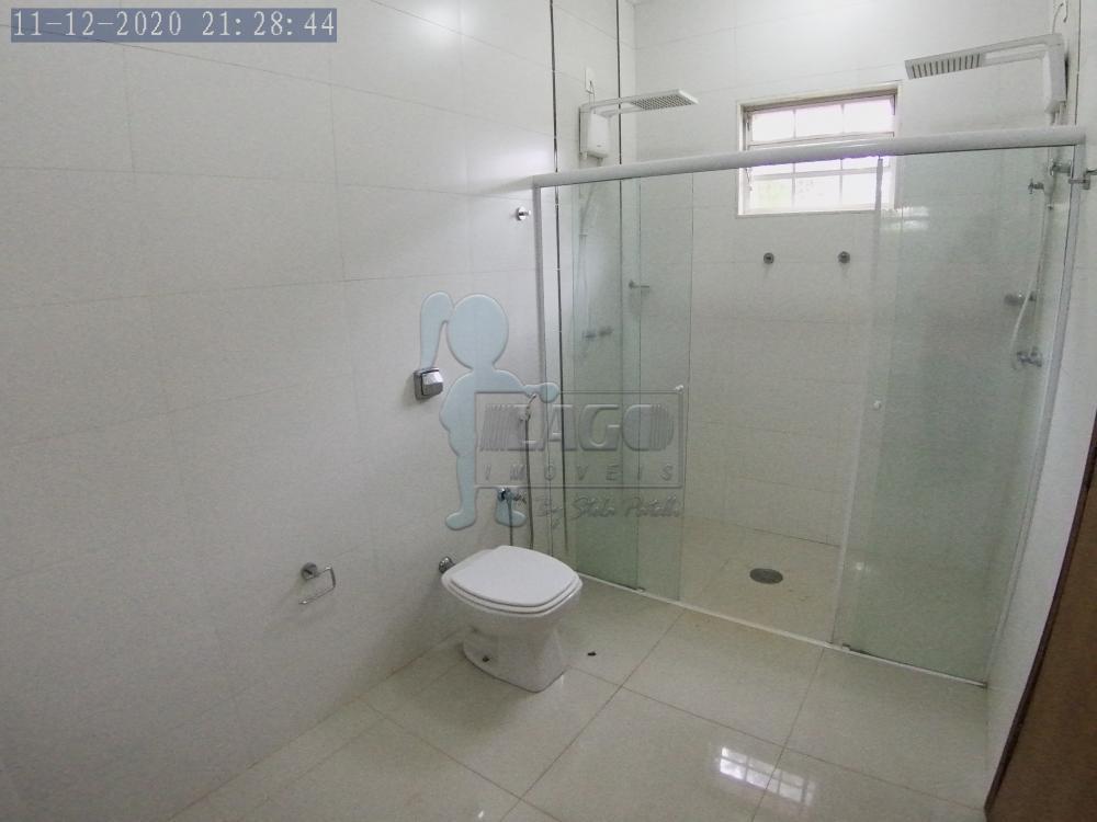 Alugar Casas / Condomínio em Ribeirão Preto apenas R$ 5.500,00 - Foto 50