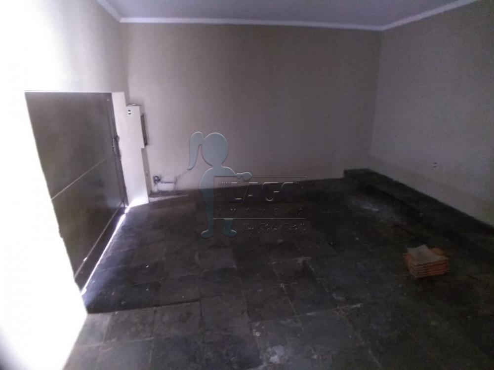 Ribeirao Preto Casa Venda R$270.000,00 2 Dormitorios 2 Vagas Area do terreno 200.00m2 Area construida 105.18m2