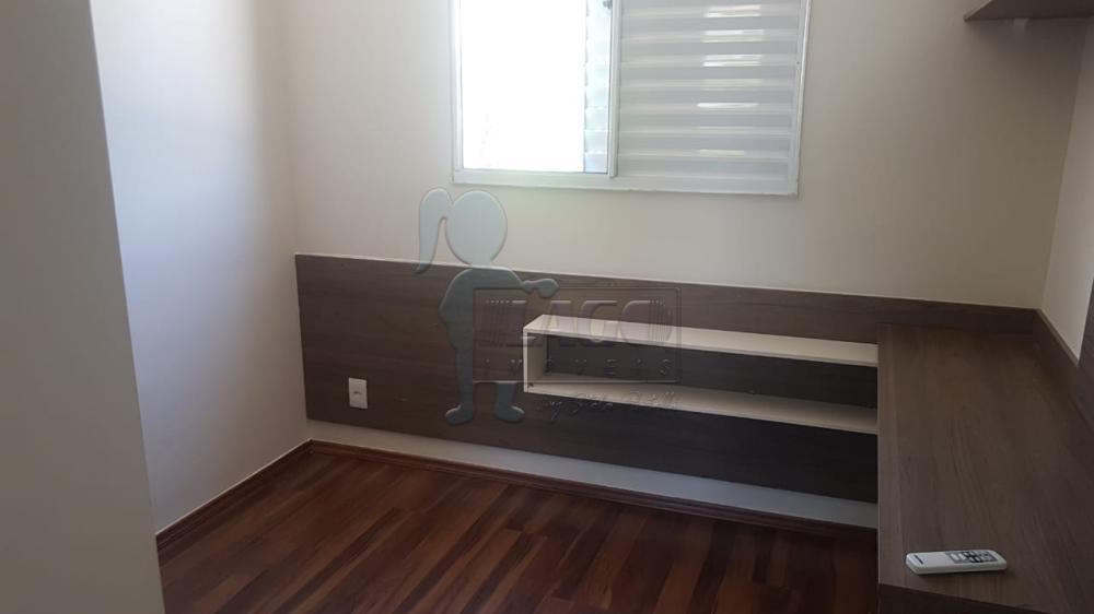 Comprar Casas / Condomínio em Ribeirão Preto apenas R$ 510.000,00 - Foto 7