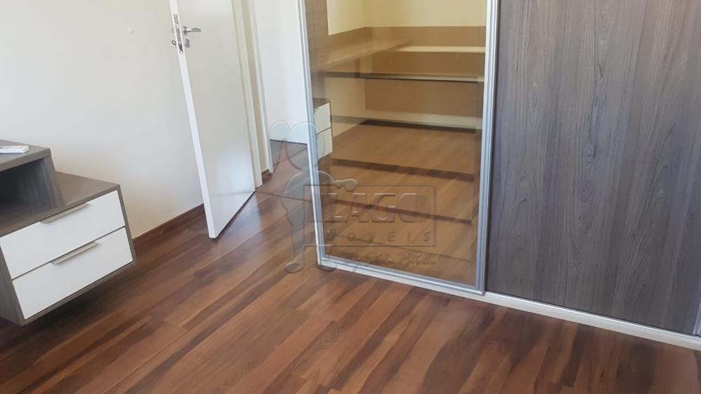 Comprar Casas / Condomínio em Ribeirão Preto apenas R$ 510.000,00 - Foto 10