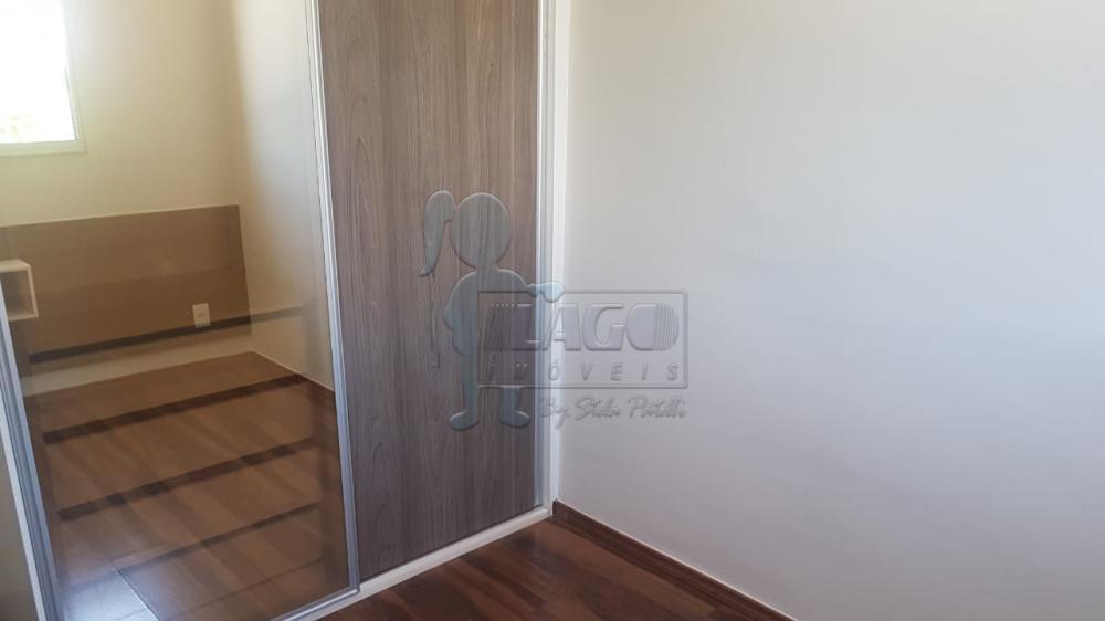 Comprar Casas / Condomínio em Ribeirão Preto apenas R$ 510.000,00 - Foto 11
