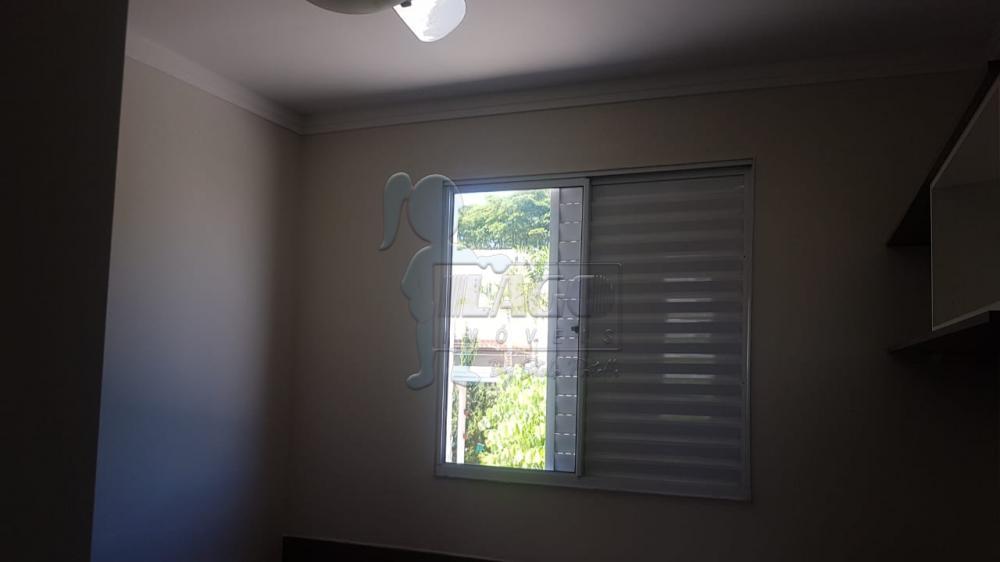 Comprar Casas / Condomínio em Ribeirão Preto apenas R$ 510.000,00 - Foto 12