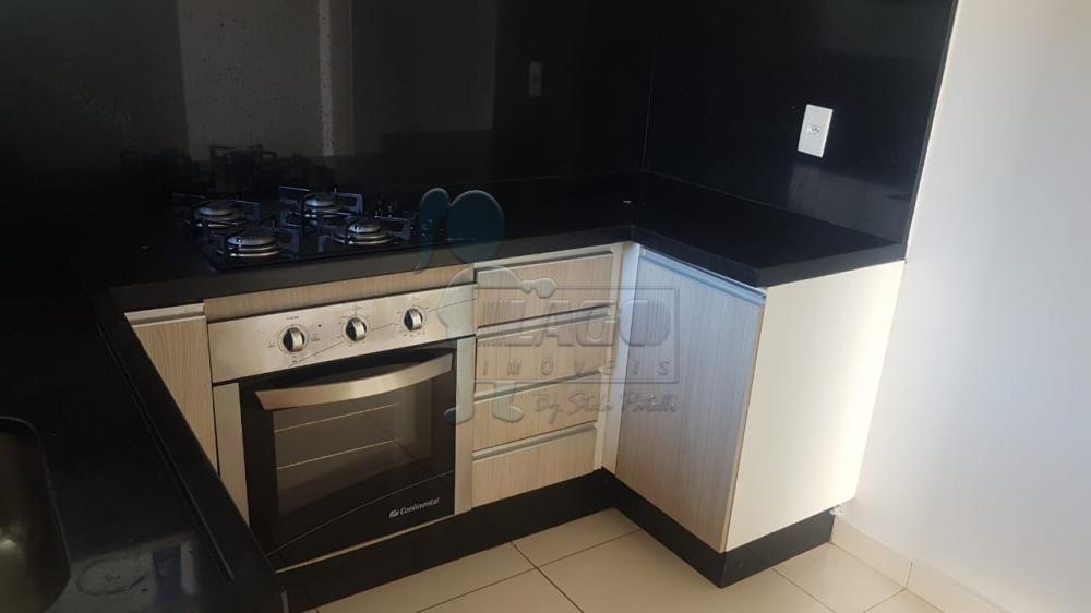 Comprar Casas / Condomínio em Ribeirão Preto apenas R$ 510.000,00 - Foto 17