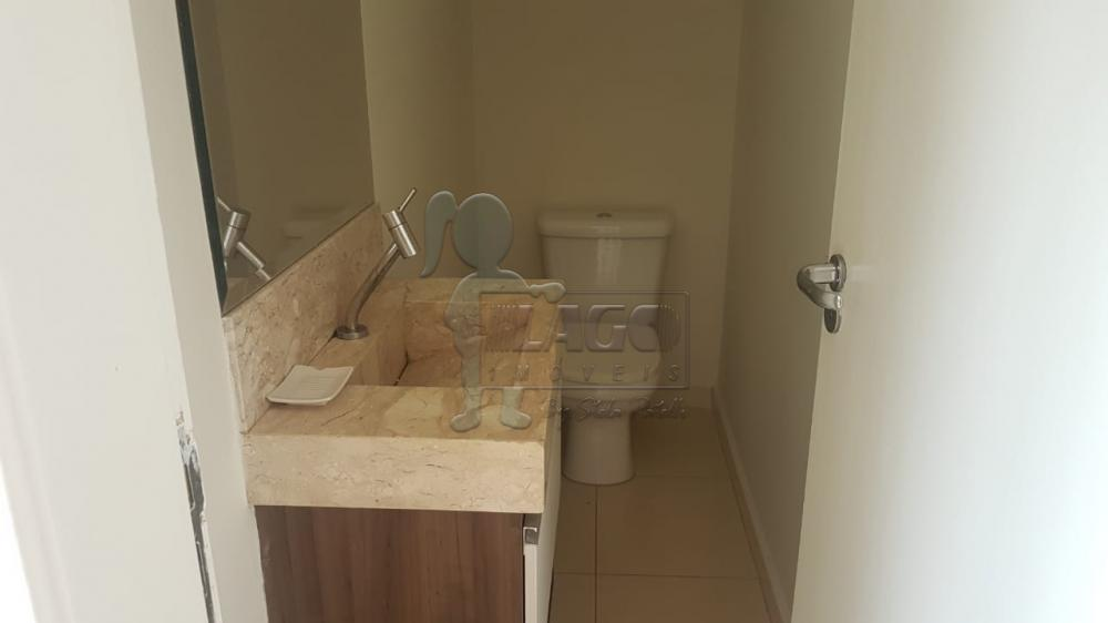 Comprar Casas / Condomínio em Ribeirão Preto apenas R$ 510.000,00 - Foto 3