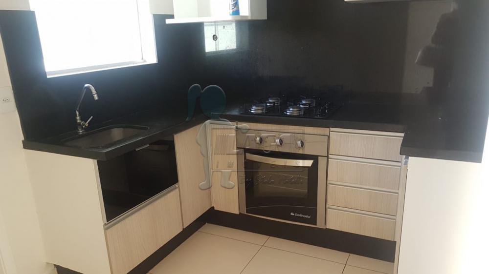 Comprar Casas / Condomínio em Ribeirão Preto apenas R$ 510.000,00 - Foto 18