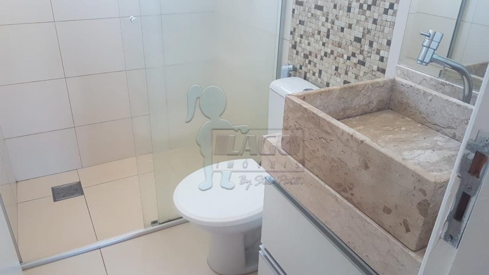 Comprar Casas / Condomínio em Ribeirão Preto apenas R$ 510.000,00 - Foto 20