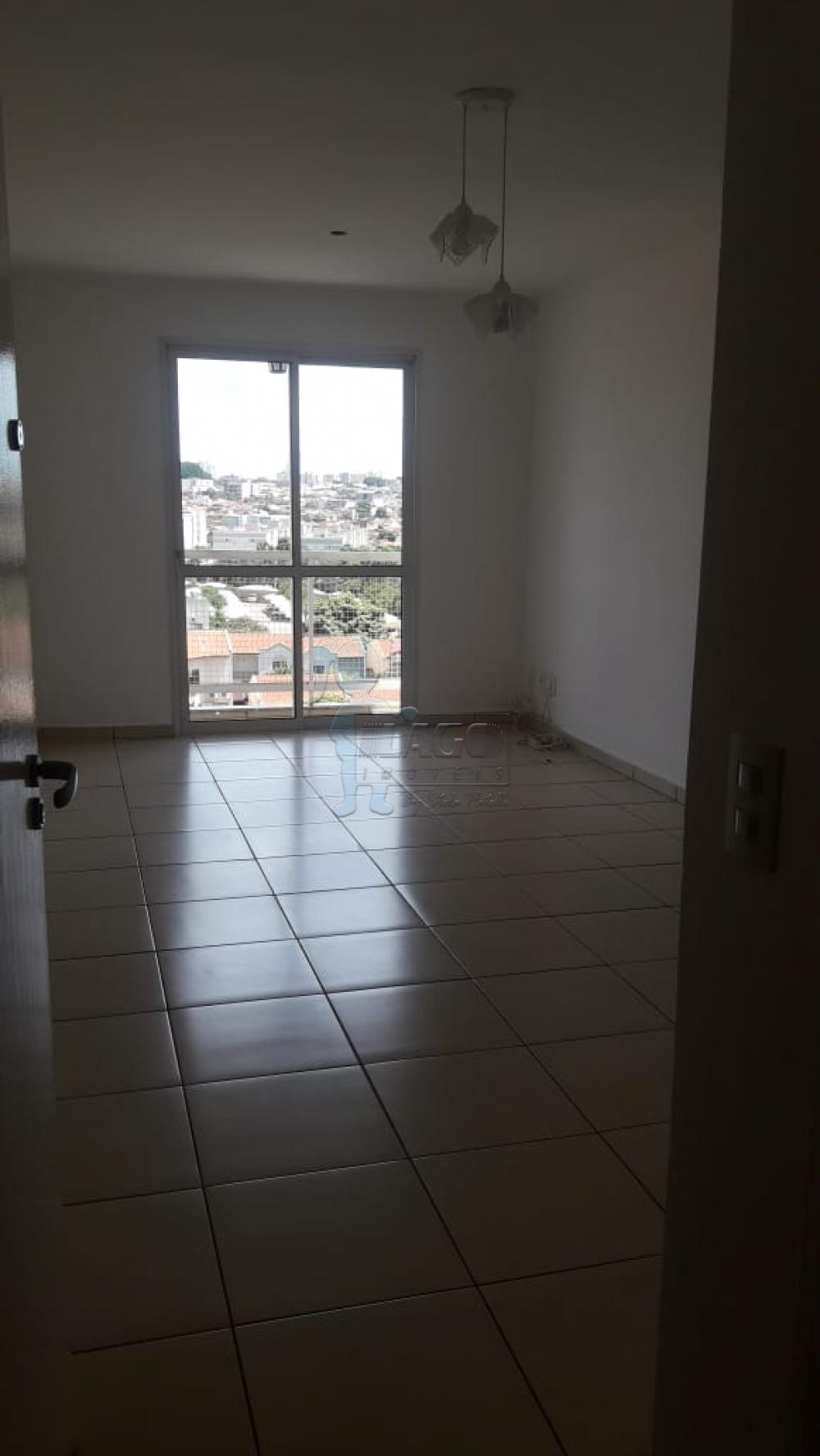 Comprar Apartamento / Padrão em Ribeirão Preto apenas R$ 205.000,00 - Foto 1