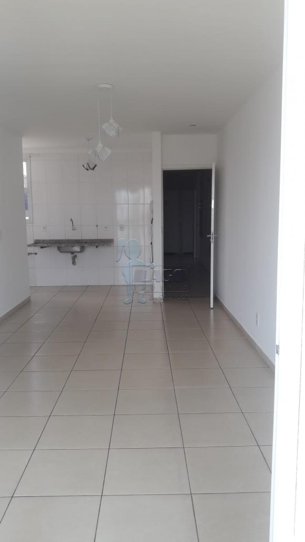Comprar Apartamento / Padrão em Ribeirão Preto apenas R$ 205.000,00 - Foto 9