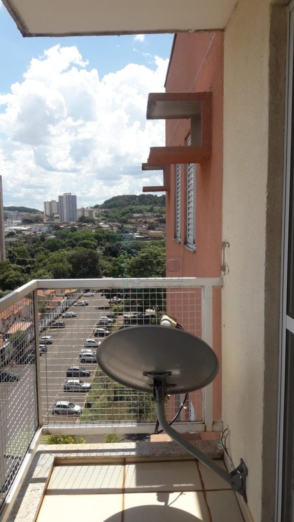 Comprar Apartamento / Padrão em Ribeirão Preto apenas R$ 205.000,00 - Foto 3