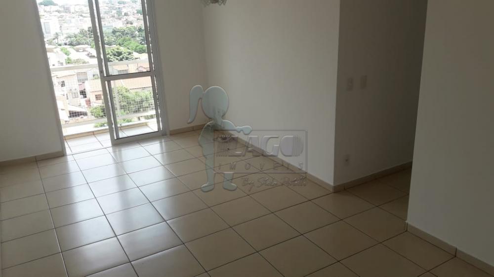 Comprar Apartamento / Padrão em Ribeirão Preto apenas R$ 205.000,00 - Foto 2