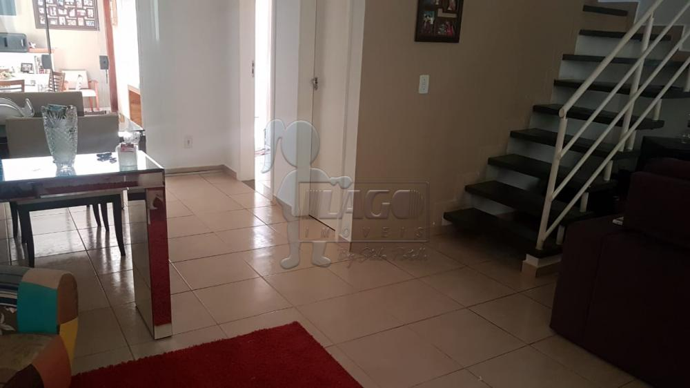 Ribeirao Preto Casa Venda R$550.000,00 Condominio R$410,00 3 Dormitorios 1 Suite Area do terreno 361.96m2 Area construida 166.50m2