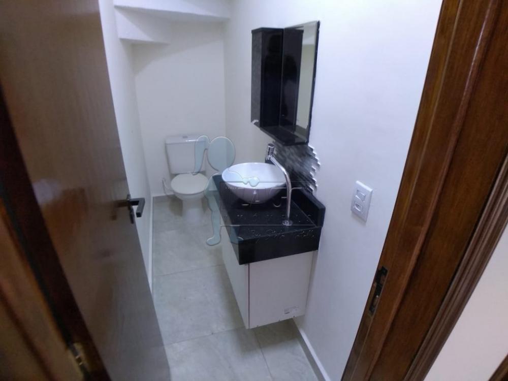 Comprar Casas / Condomínio em Ribeirão Preto apenas R$ 580.000,00 - Foto 4