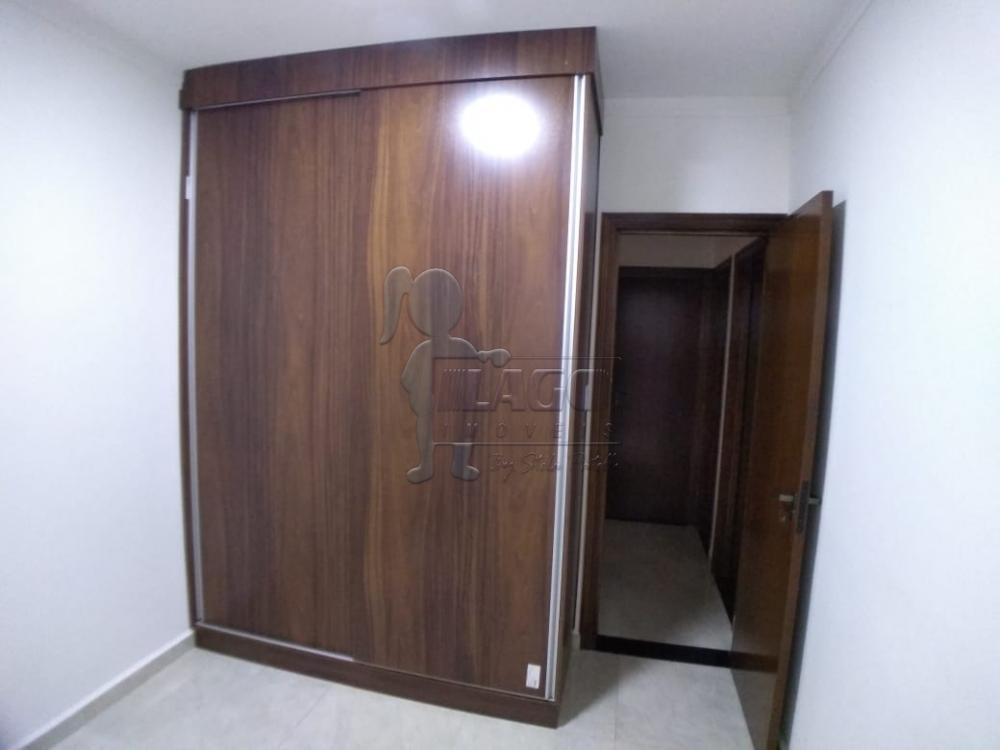 Comprar Casas / Condomínio em Ribeirão Preto apenas R$ 580.000,00 - Foto 7