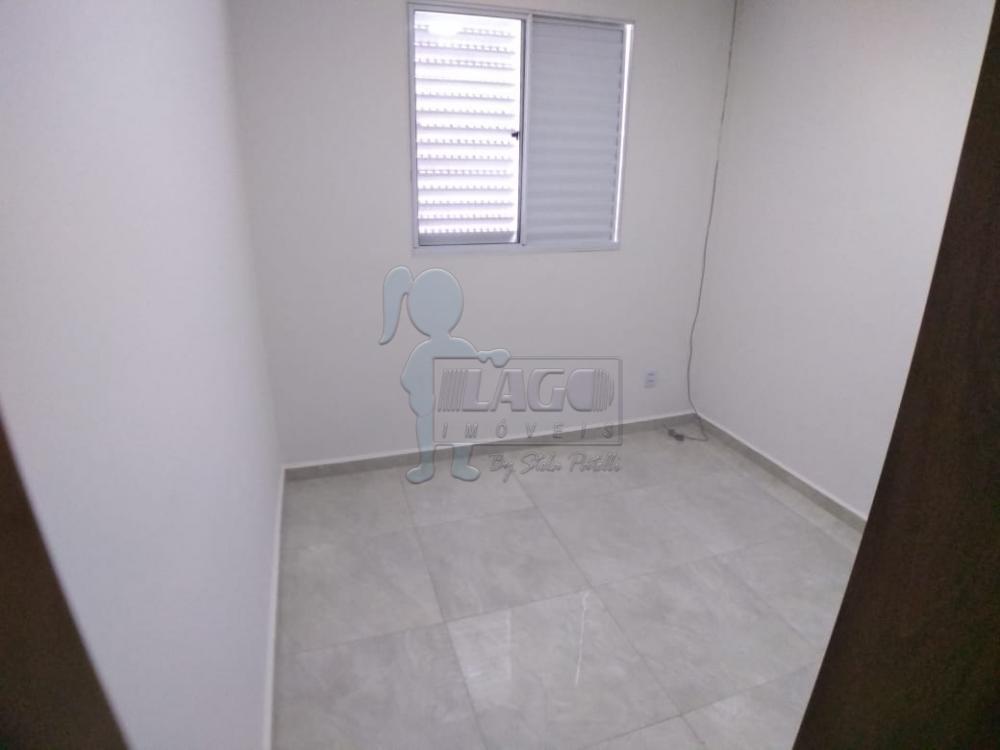 Comprar Casas / Condomínio em Ribeirão Preto apenas R$ 580.000,00 - Foto 9