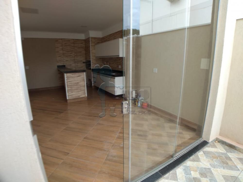 Comprar Casas / Condomínio em Ribeirão Preto apenas R$ 580.000,00 - Foto 12