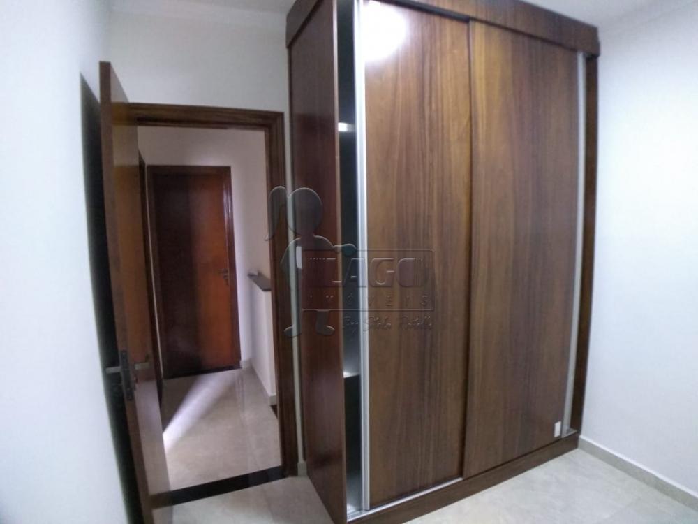 Comprar Casas / Condomínio em Ribeirão Preto apenas R$ 580.000,00 - Foto 10