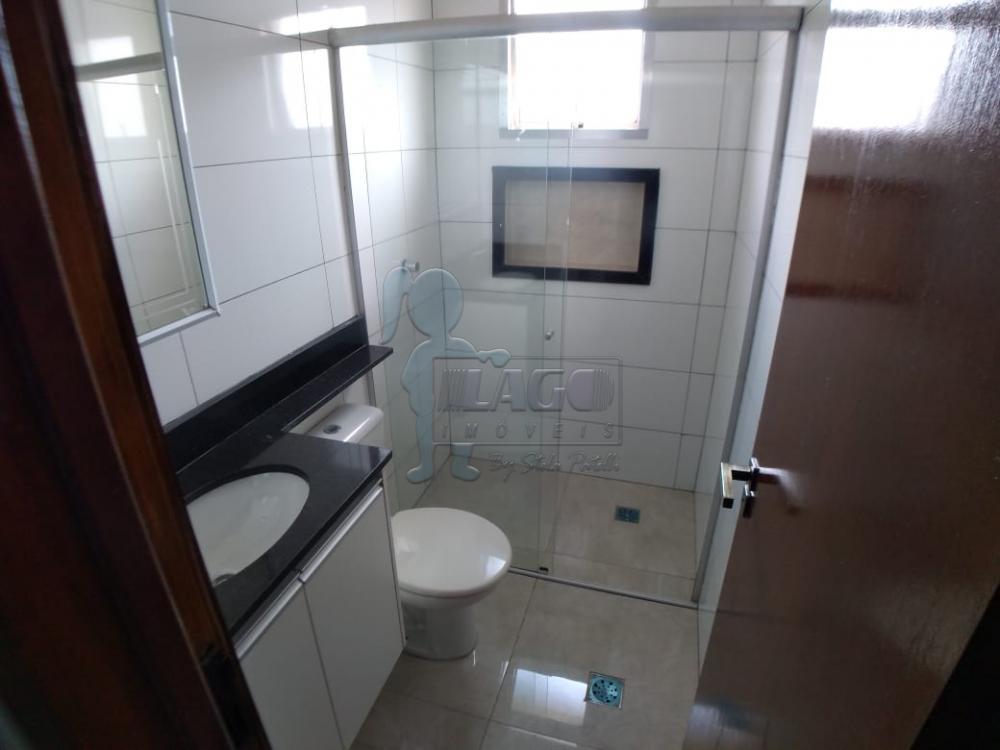 Comprar Casas / Condomínio em Ribeirão Preto apenas R$ 580.000,00 - Foto 14