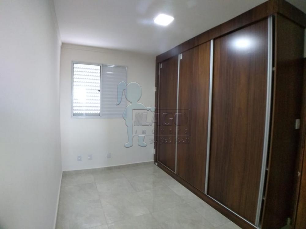 Comprar Casas / Condomínio em Ribeirão Preto apenas R$ 580.000,00 - Foto 16