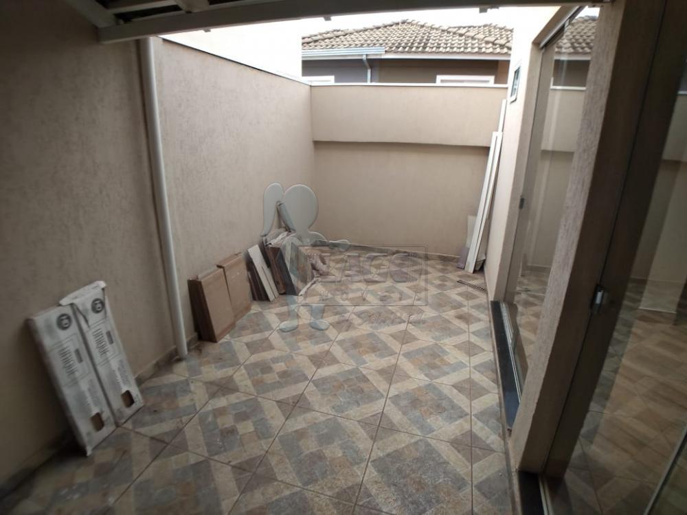 Comprar Casas / Condomínio em Ribeirão Preto apenas R$ 580.000,00 - Foto 21