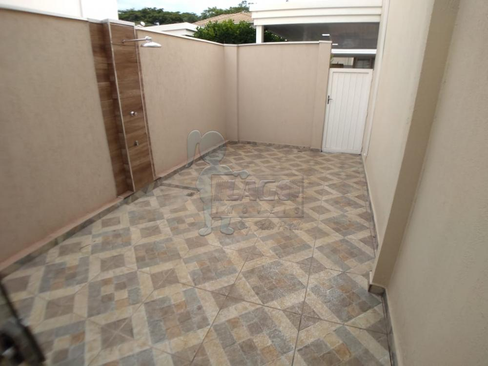 Comprar Casas / Condomínio em Ribeirão Preto apenas R$ 580.000,00 - Foto 20