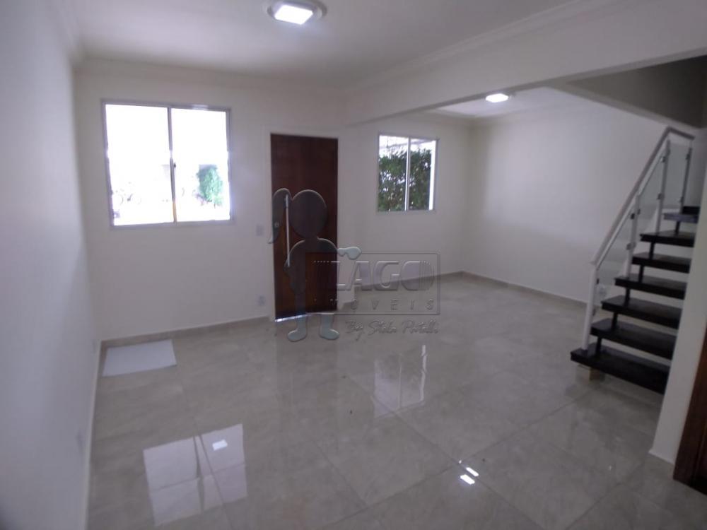 Comprar Casas / Condomínio em Ribeirão Preto apenas R$ 580.000,00 - Foto 3