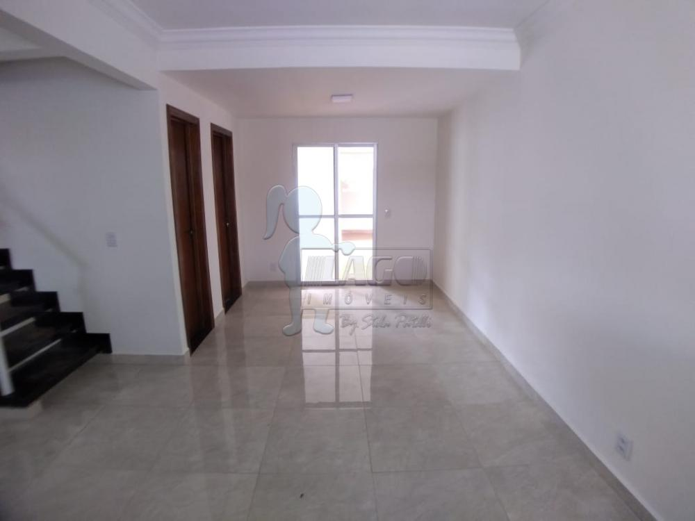 Ribeirao Preto Casa Venda R$580.000,00 Condominio R$400,00 3 Dormitorios 1 Suite Area do terreno 361.96m2 Area construida 133.36m2