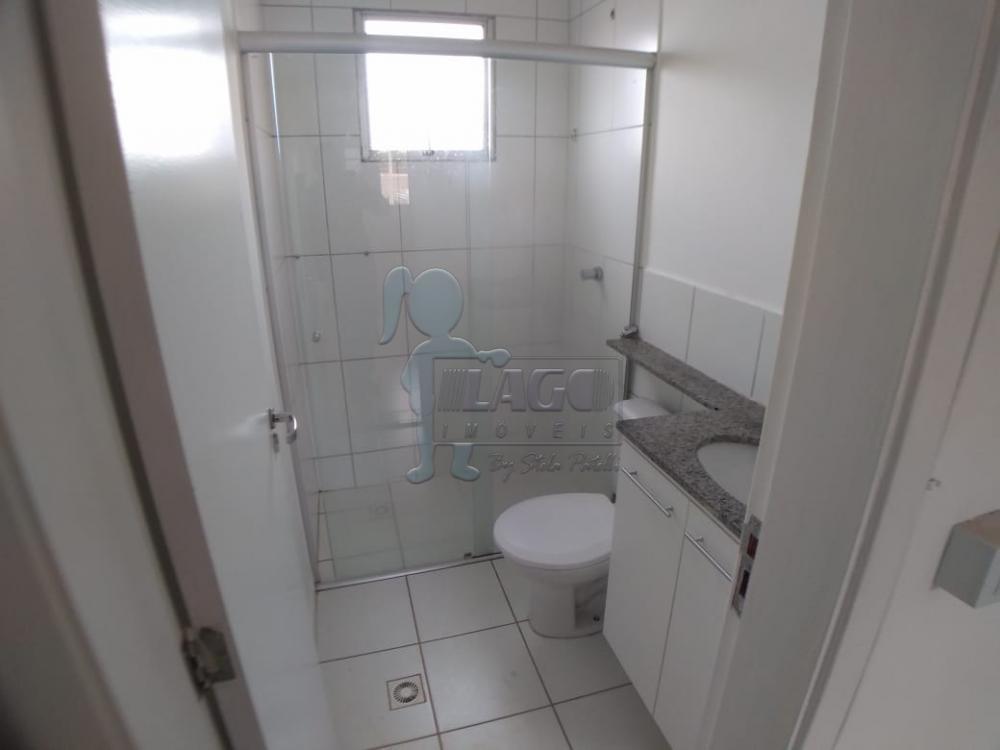 Comprar Casas / Condomínio em Ribeirão Preto apenas R$ 402.000,00 - Foto 3