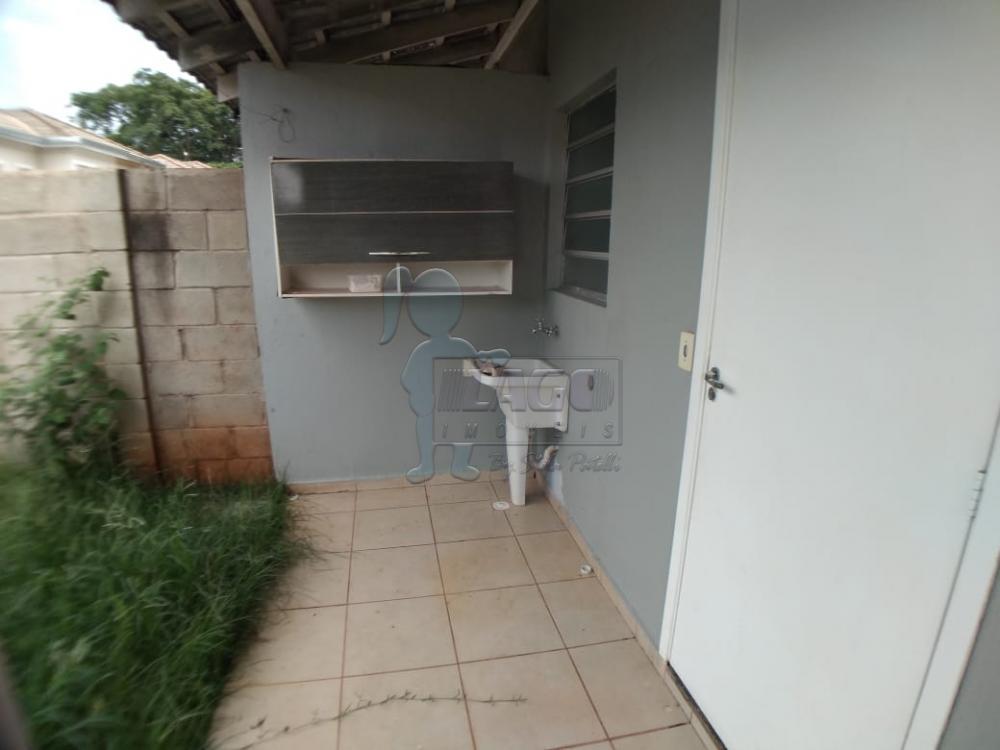 Comprar Casas / Condomínio em Ribeirão Preto apenas R$ 402.000,00 - Foto 14