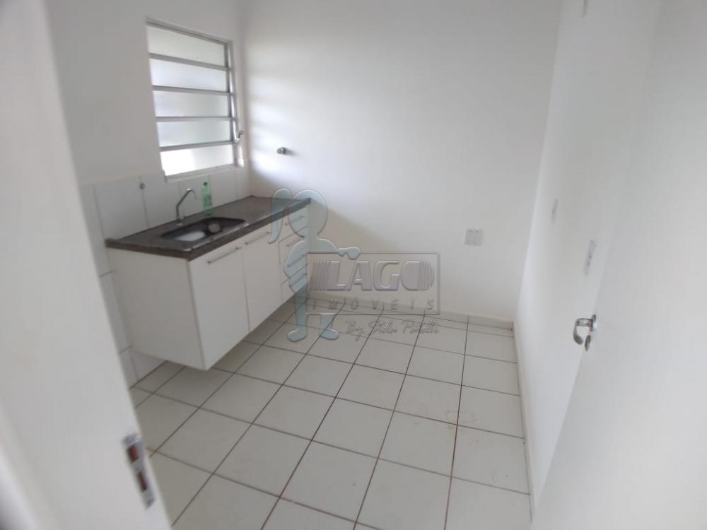 Comprar Casas / Condomínio em Ribeirão Preto apenas R$ 402.000,00 - Foto 5