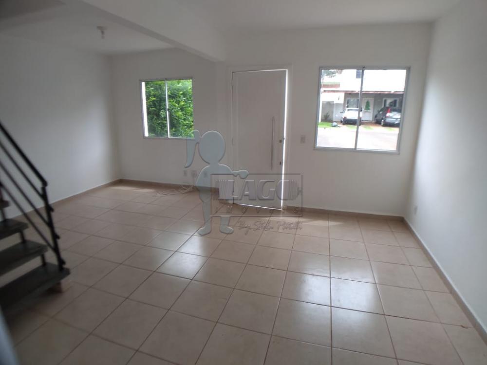 Comprar Casas / Condomínio em Ribeirão Preto apenas R$ 402.000,00 - Foto 6