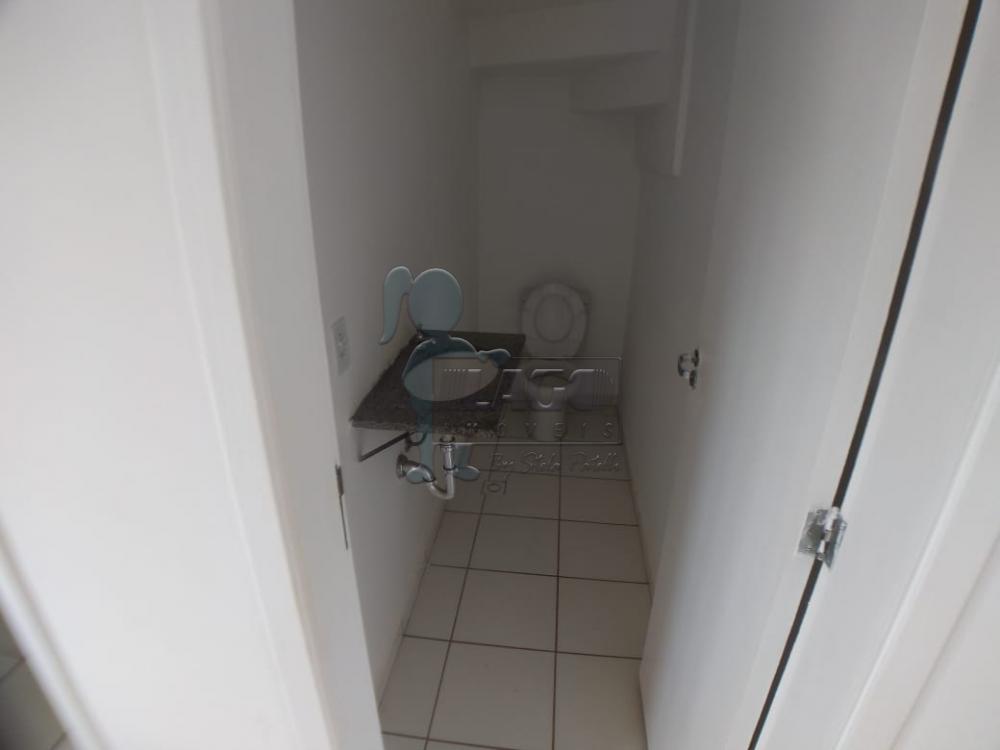 Comprar Casas / Condomínio em Ribeirão Preto apenas R$ 402.000,00 - Foto 8