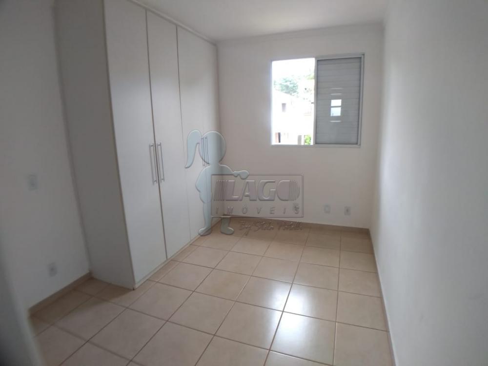 Comprar Casas / Condomínio em Ribeirão Preto apenas R$ 402.000,00 - Foto 9