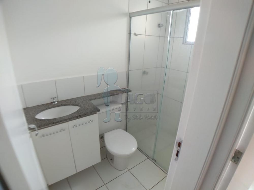 Comprar Casas / Condomínio em Ribeirão Preto apenas R$ 402.000,00 - Foto 10