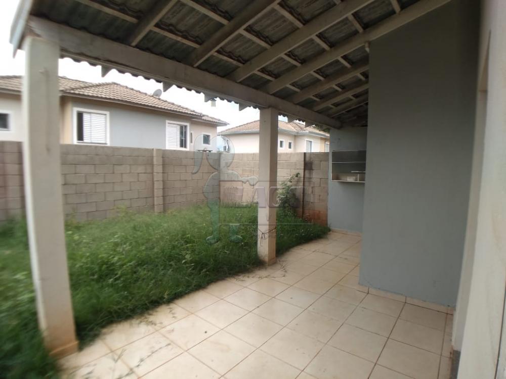 Comprar Casas / Condomínio em Ribeirão Preto apenas R$ 402.000,00 - Foto 13