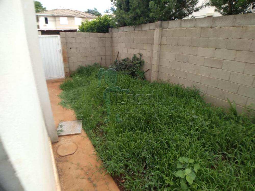 Comprar Casas / Condomínio em Ribeirão Preto apenas R$ 402.000,00 - Foto 12