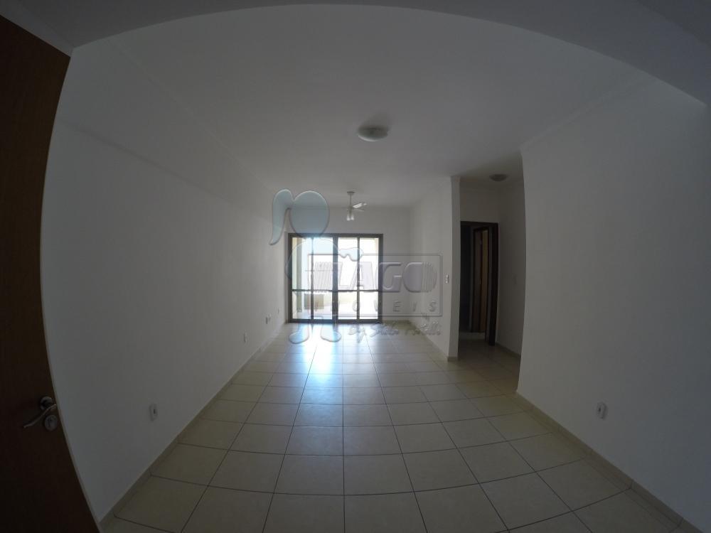 Ribeirao Preto Apartamento Locacao R$ 1.750,00 Condominio R$650,00 3 Dormitorios 3 Suites Area do terreno 33.87m2 Area construida 105.76m2
