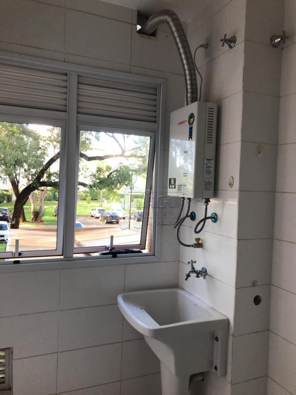 Alugar Apartamento / Padrão em Ribeirão Preto R$ 1.400,00 - Foto 5