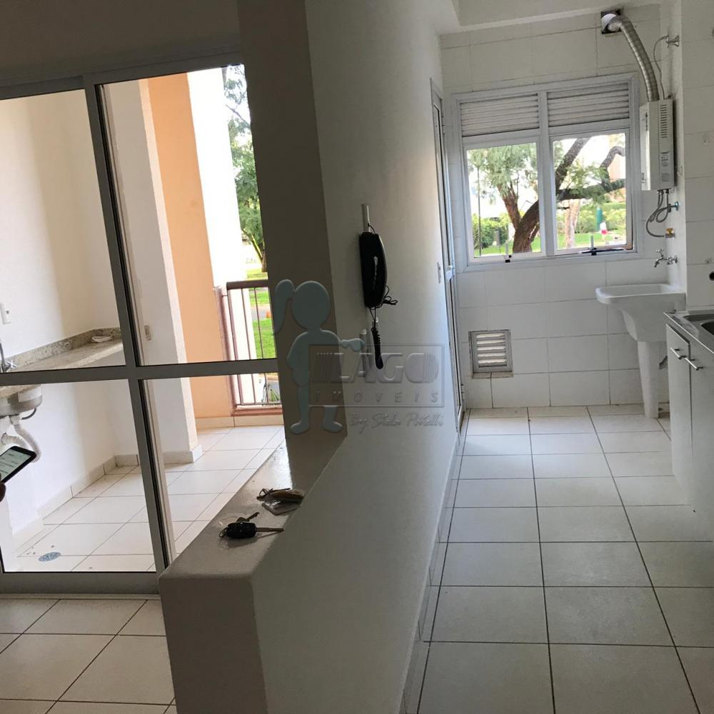 Ribeirao Preto Apartamento Locacao R$ 1.400,00 Condominio R$558,00 3 Dormitorios 1 Suite Area do terreno 293.96m2 Area construida 75.25m2