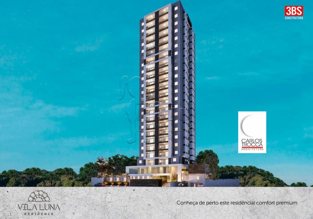 Comprar Apartamento / Padrão em Ribeirão Preto R$ 506.840,54 - Foto 1