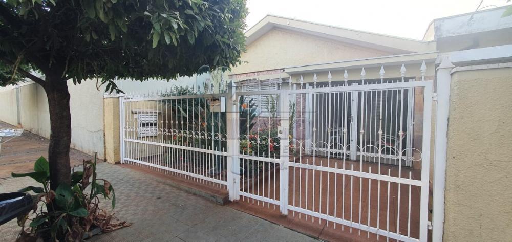 Ribeirao Preto Casa Venda R$260.000,00 2 Dormitorios 2 Vagas Area do terreno 195.00m2 Area construida 131.75m2
