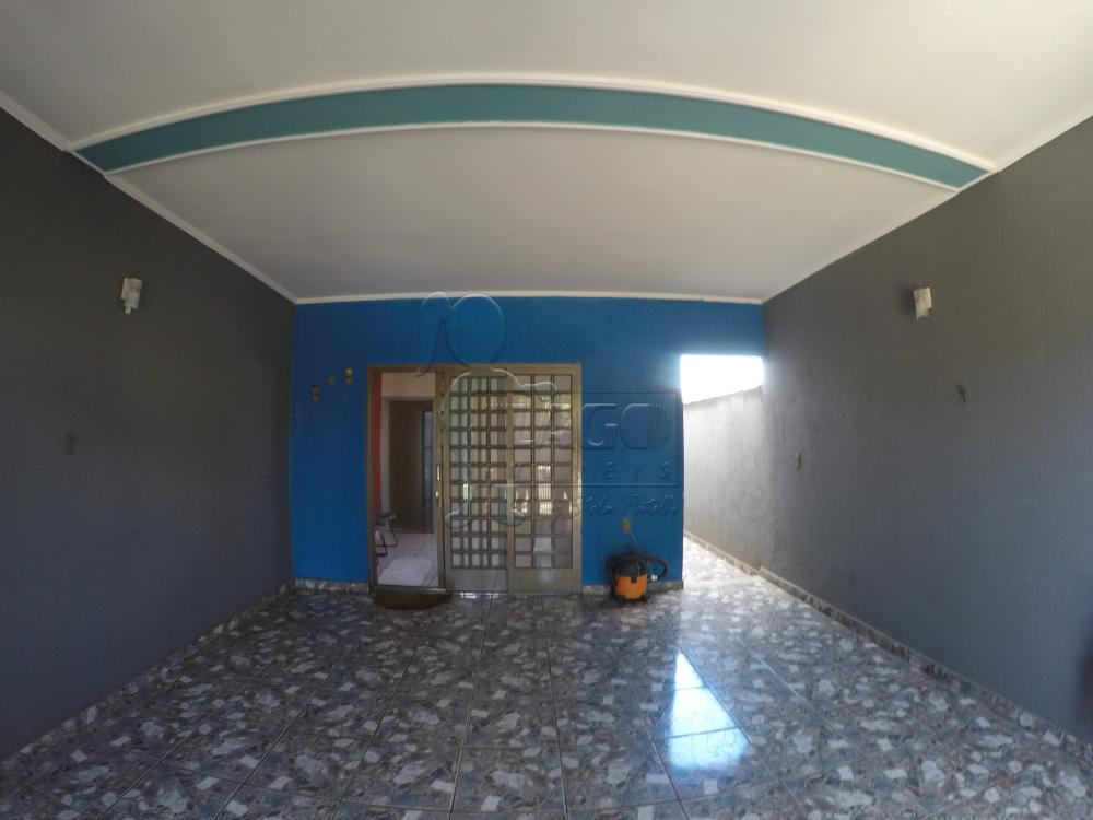 Ribeirao Preto Casa Venda R$180.000,00 2 Dormitorios 2 Vagas Area do terreno 125.00m2 Area construida 98.00m2
