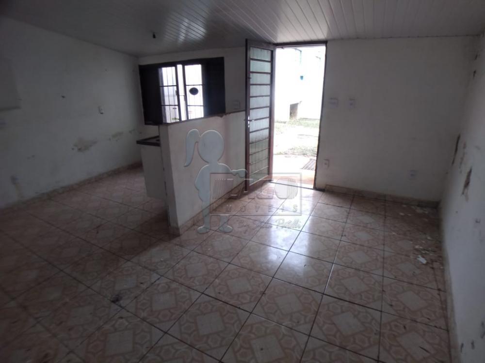 Alugar Comercial / Salão/Galpão em Ribeirão Preto apenas R$ 2.000,00 - Foto 4