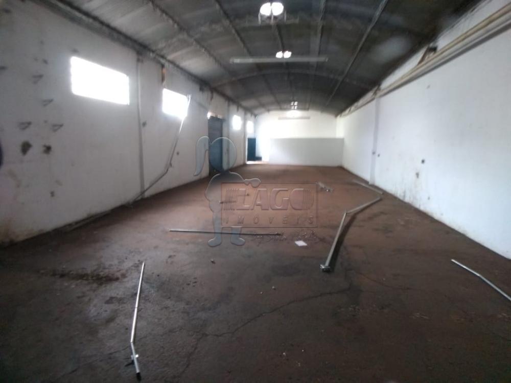 Alugar Comercial / Salão/Galpão em Ribeirão Preto apenas R$ 2.000,00 - Foto 3