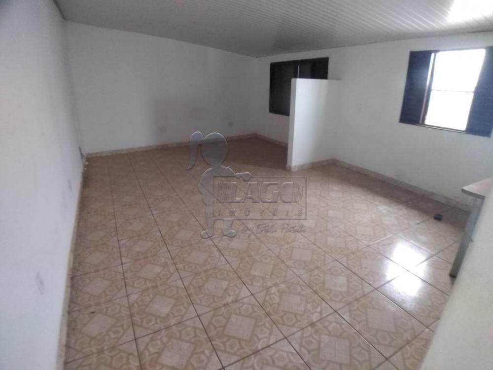Alugar Comercial / Salão/Galpão em Ribeirão Preto apenas R$ 2.000,00 - Foto 6