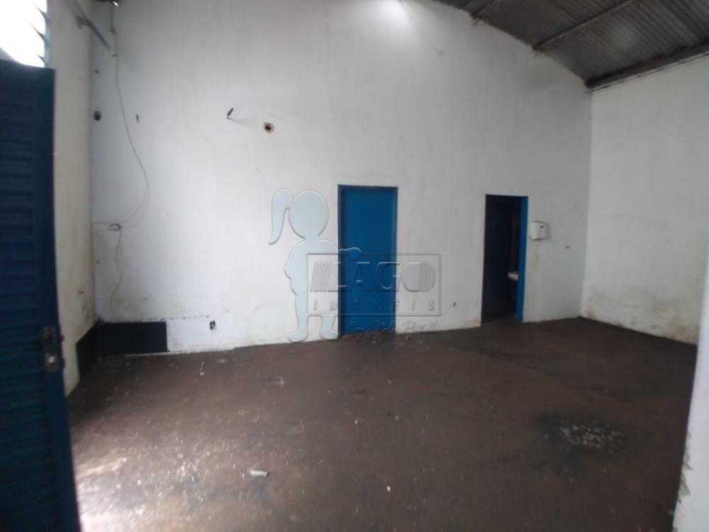 Alugar Comercial / Salão/Galpão em Ribeirão Preto apenas R$ 2.000,00 - Foto 7