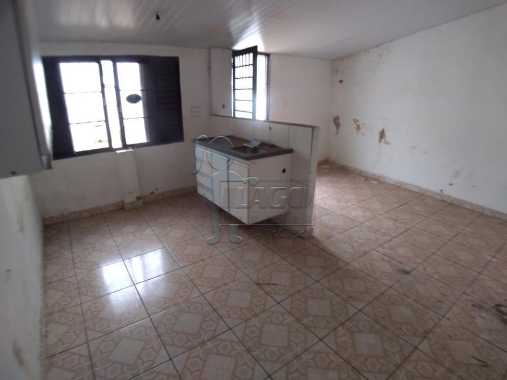 Alugar Comercial / Salão/Galpão em Ribeirão Preto apenas R$ 2.000,00 - Foto 8
