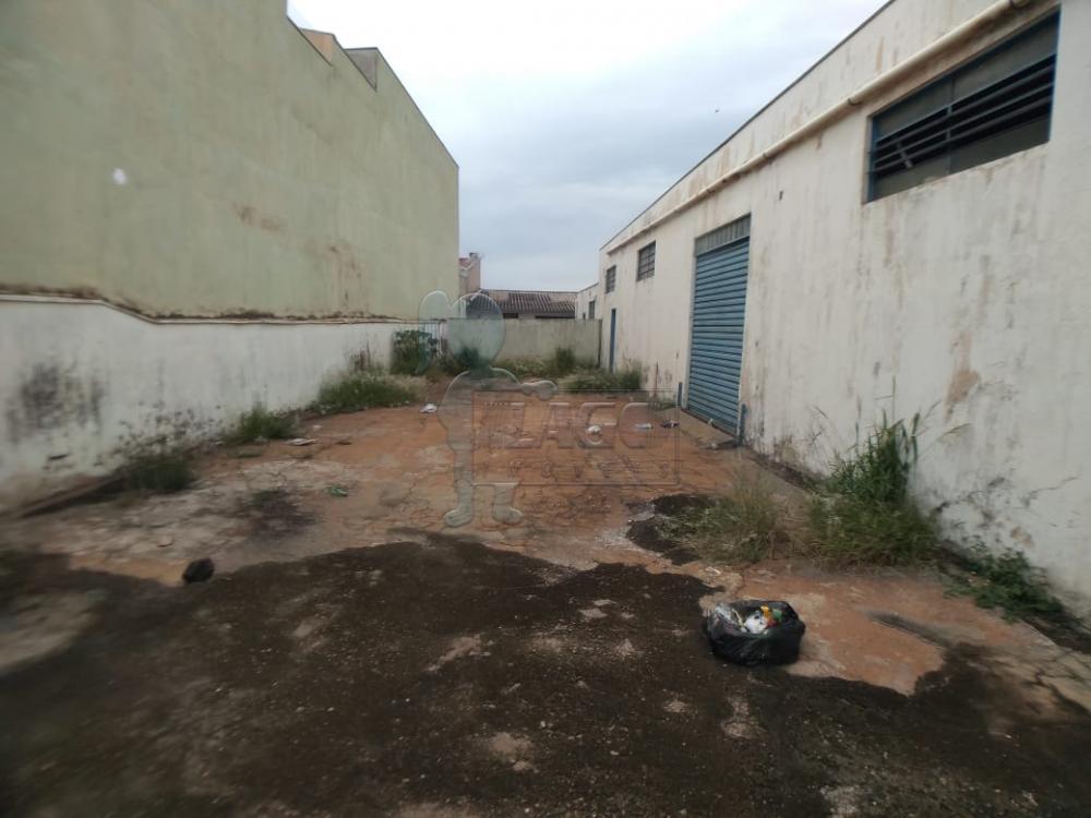 Alugar Comercial / Salão/Galpão em Ribeirão Preto apenas R$ 2.000,00 - Foto 10