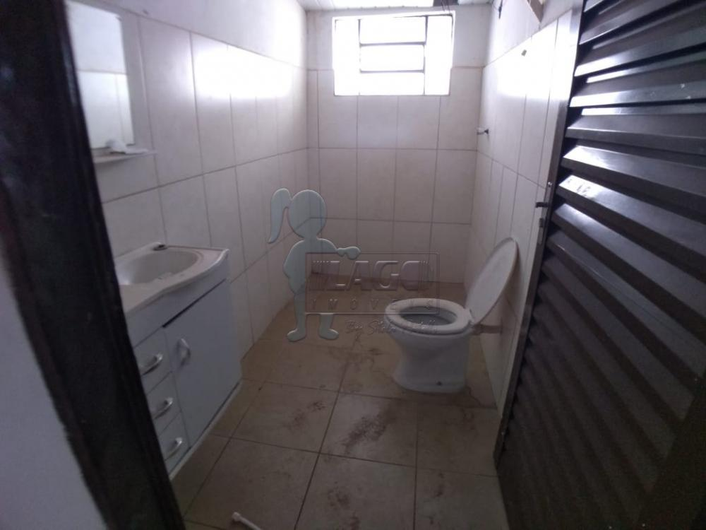 Alugar Comercial / Salão/Galpão em Ribeirão Preto apenas R$ 2.000,00 - Foto 15